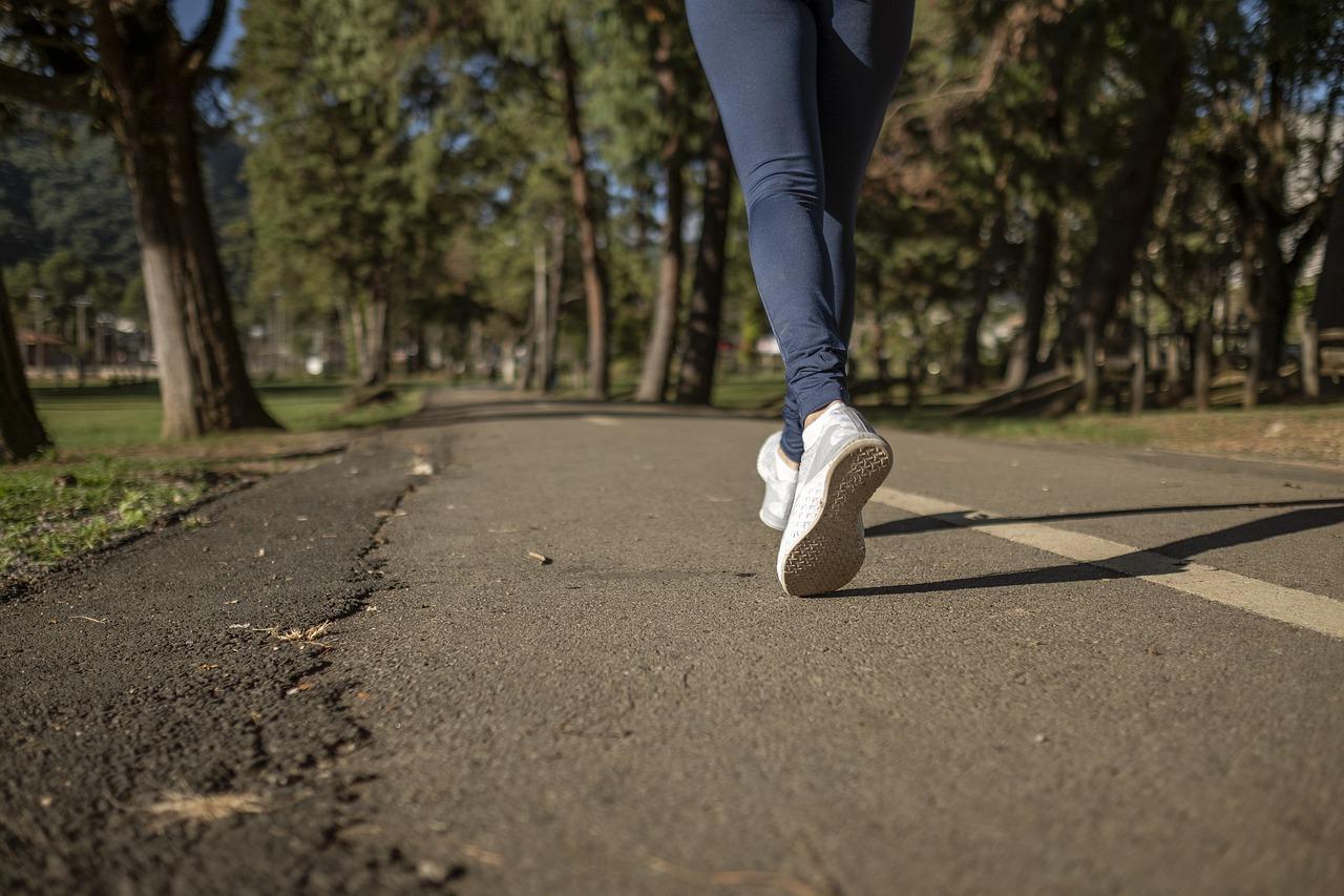Treviso, Marta Novello accoltellata mentre fa jogging. Fermato minore