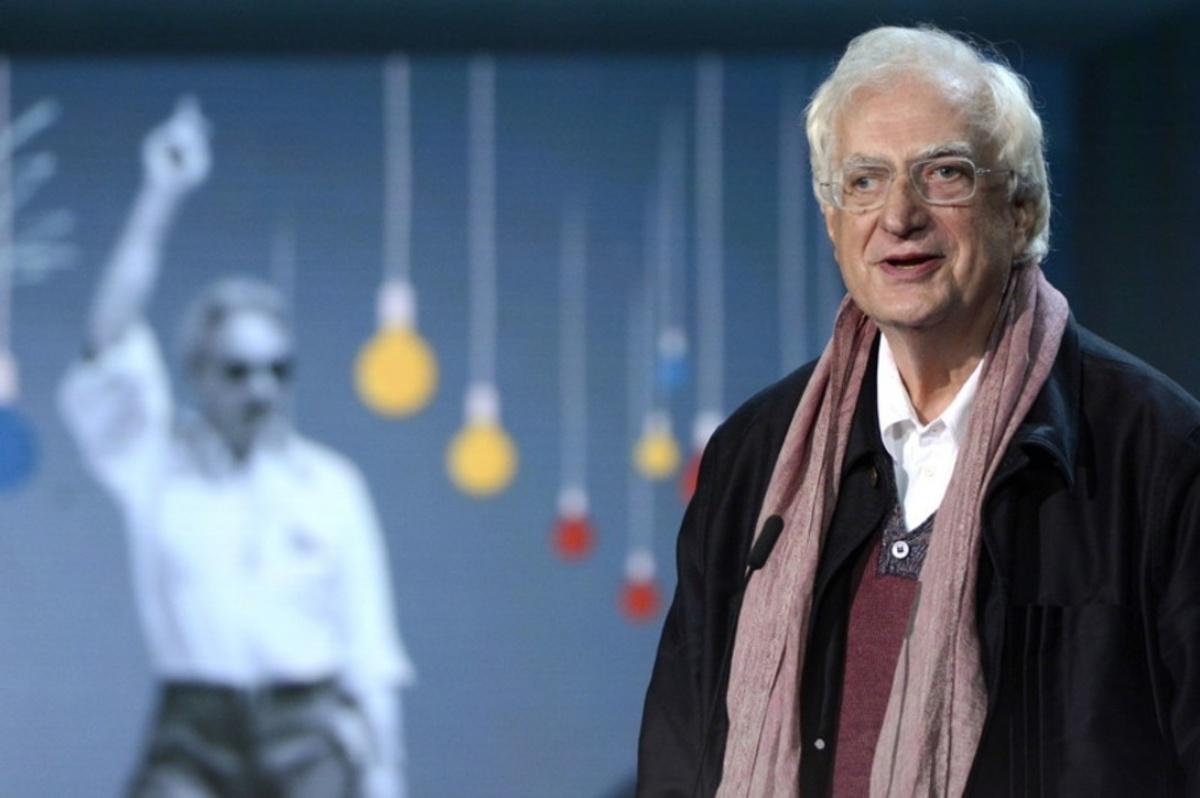 Bertrand Tavernier si è spento a 79 anni