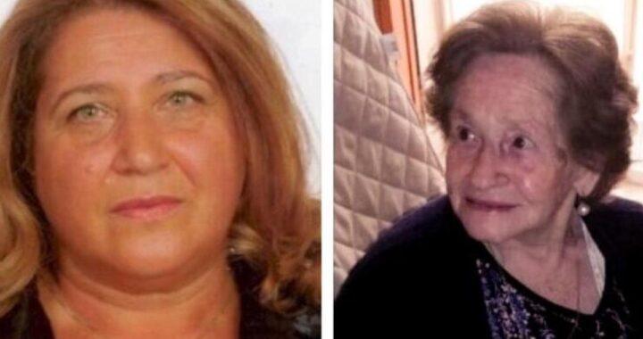 Madre e figlia muoiono a distanza di un'ora per il Coronavirus