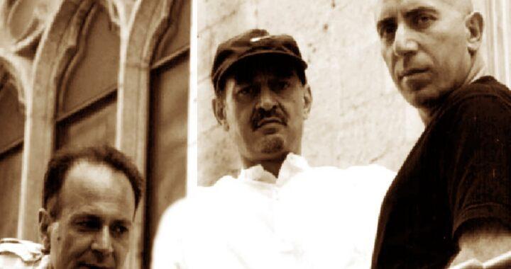 Mondo della musica italiana a lutto: il Coronavirus lo ha portato via a 72 anni