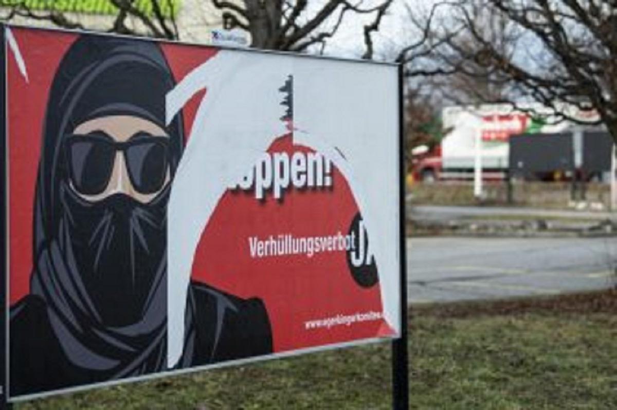 referendum anti-burqa