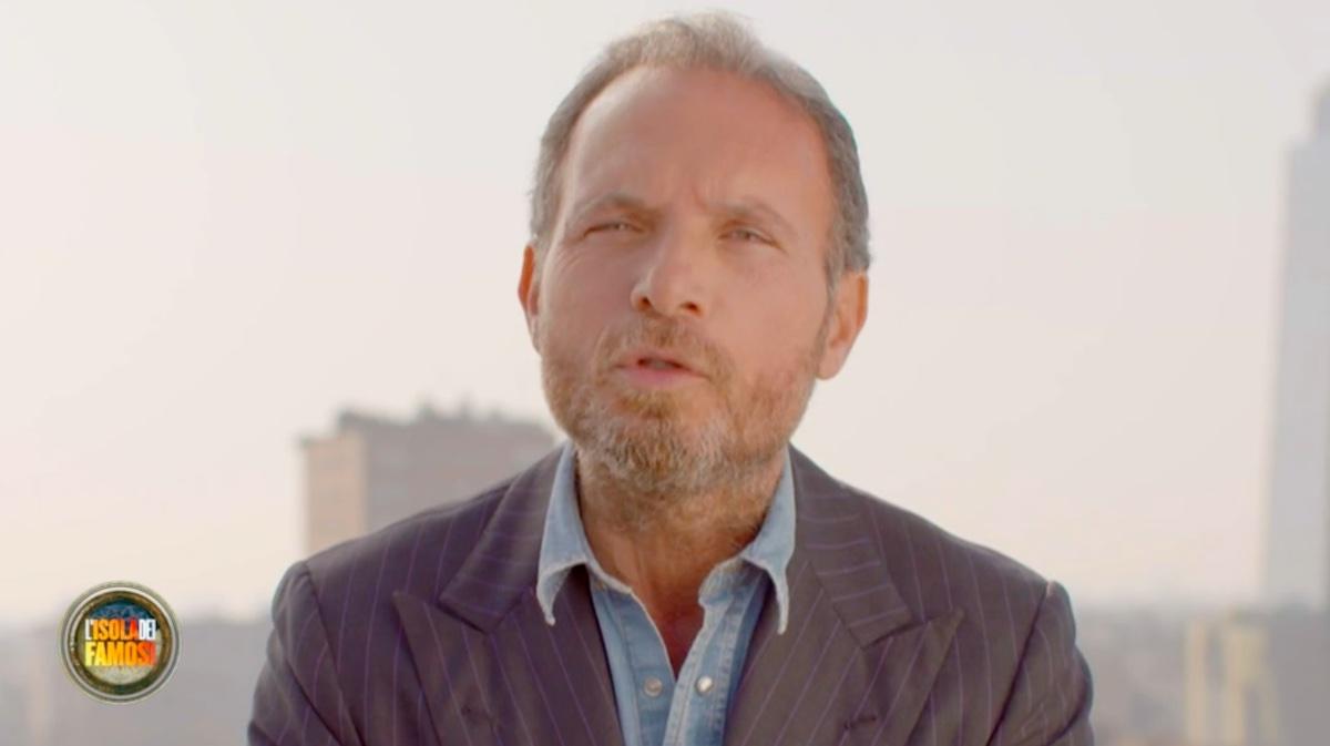 Clip di presentazione Ferdinando Guglielmotti