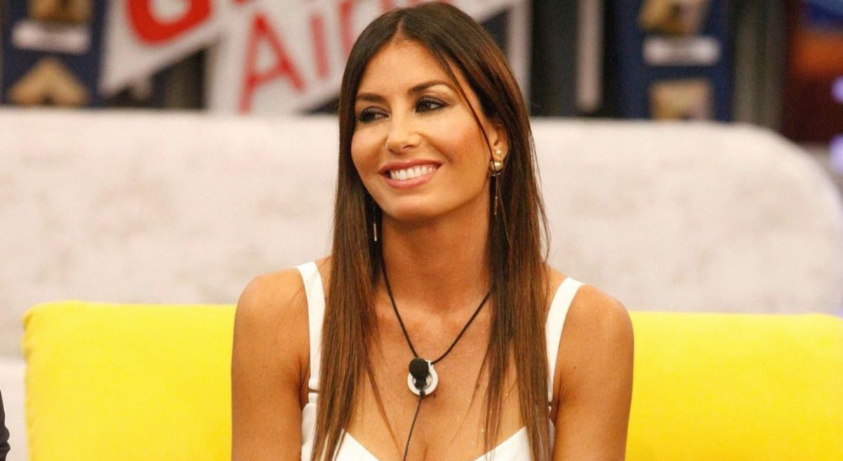 showgirl italiana