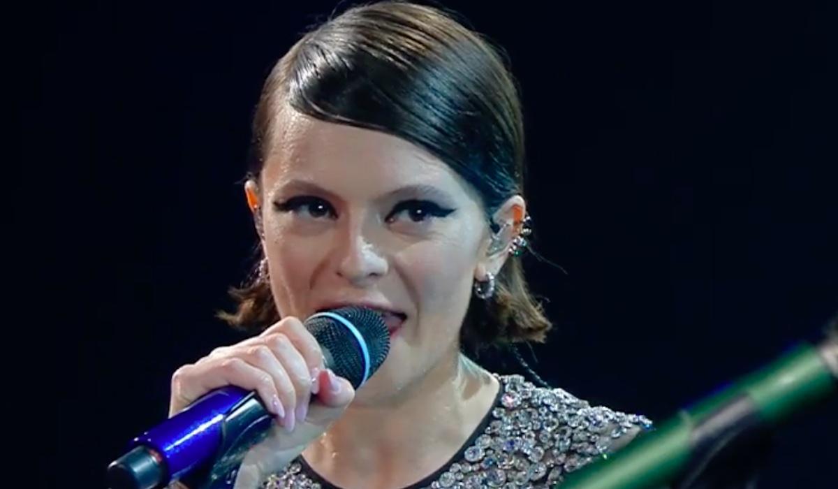 Canta Michielin Francesca