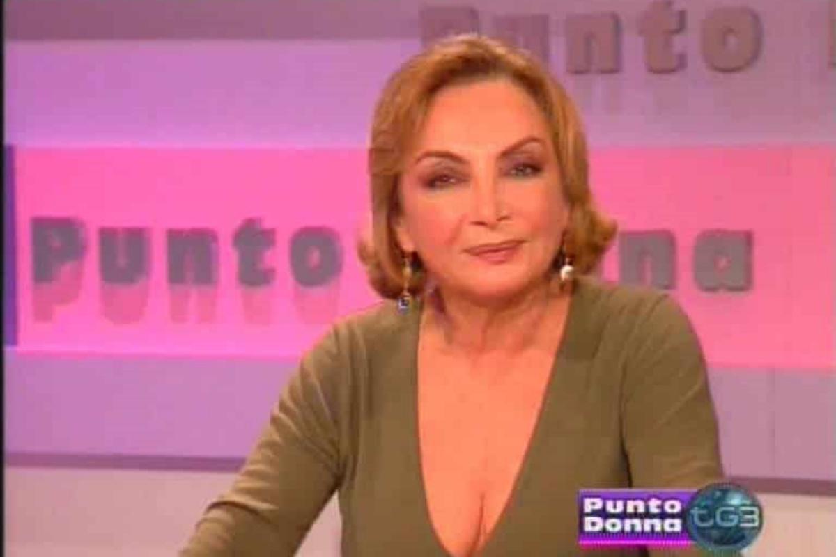 La giornalista Isabella Mezza si è spenta a 72 anni
