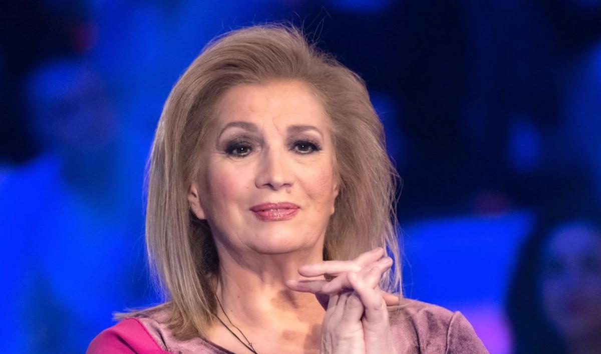 Il rifiuto di Iva Zanicchi al Festival di Sanremo