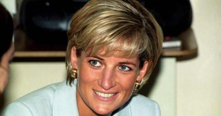 Come sarebbe oggi Lady Diana