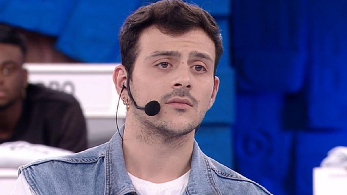 Leonardo Lamacchia