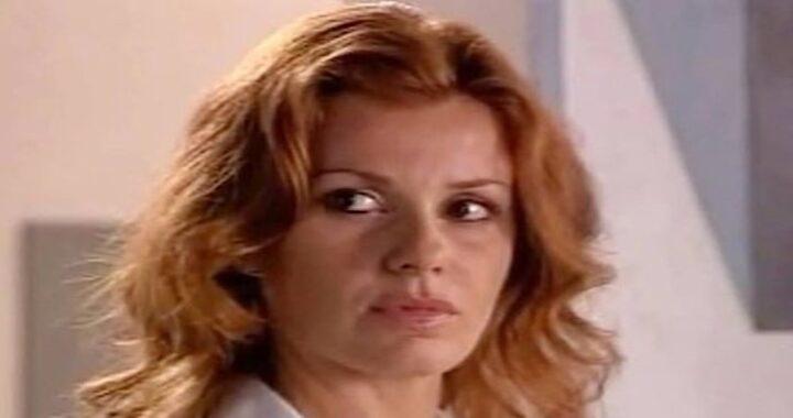 Raffaella Bergé