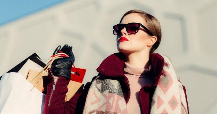Occhiali da sole: ecco i modelli per essere sempre alla moda