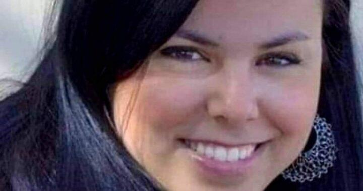 I funerali di Ornella Pinto