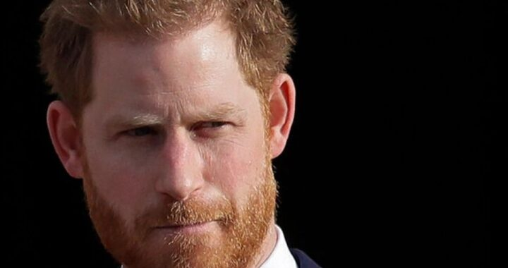 Il principe Harry dovrà rientrare a Londra con urgenza, i sudditi preoccupati: cosa sta succedendo