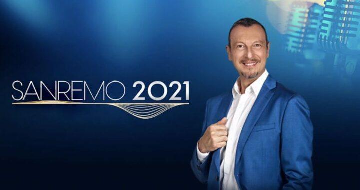 Un cantante a rischio Covid: salta la prima serata di Sanremo
