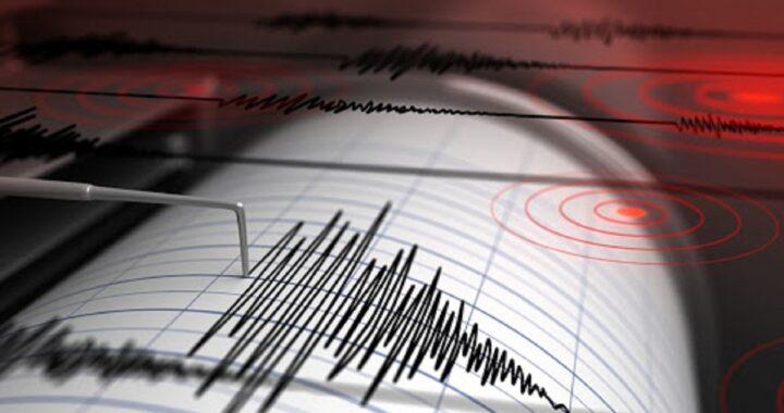 Paura nel Sud Italia, scossa di terremoto all'alba. Poco prima c'era stato un altro evento sismico