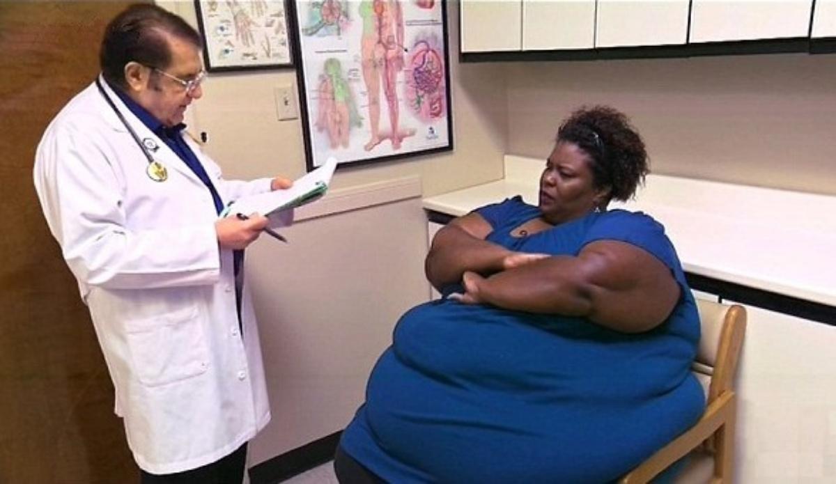 Quanto guadagnano i pazienti di Vite al Limite