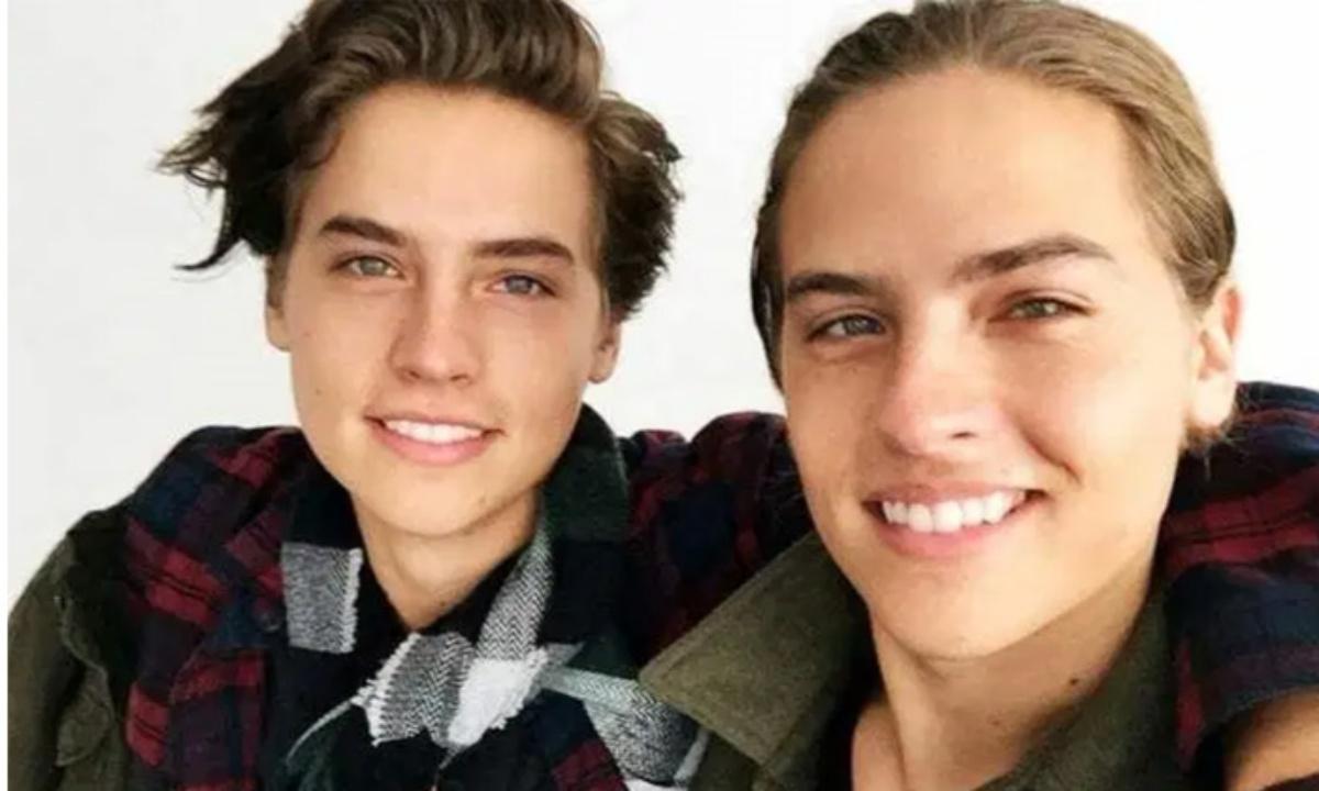 Che fine hanno fatto Zach e Cody