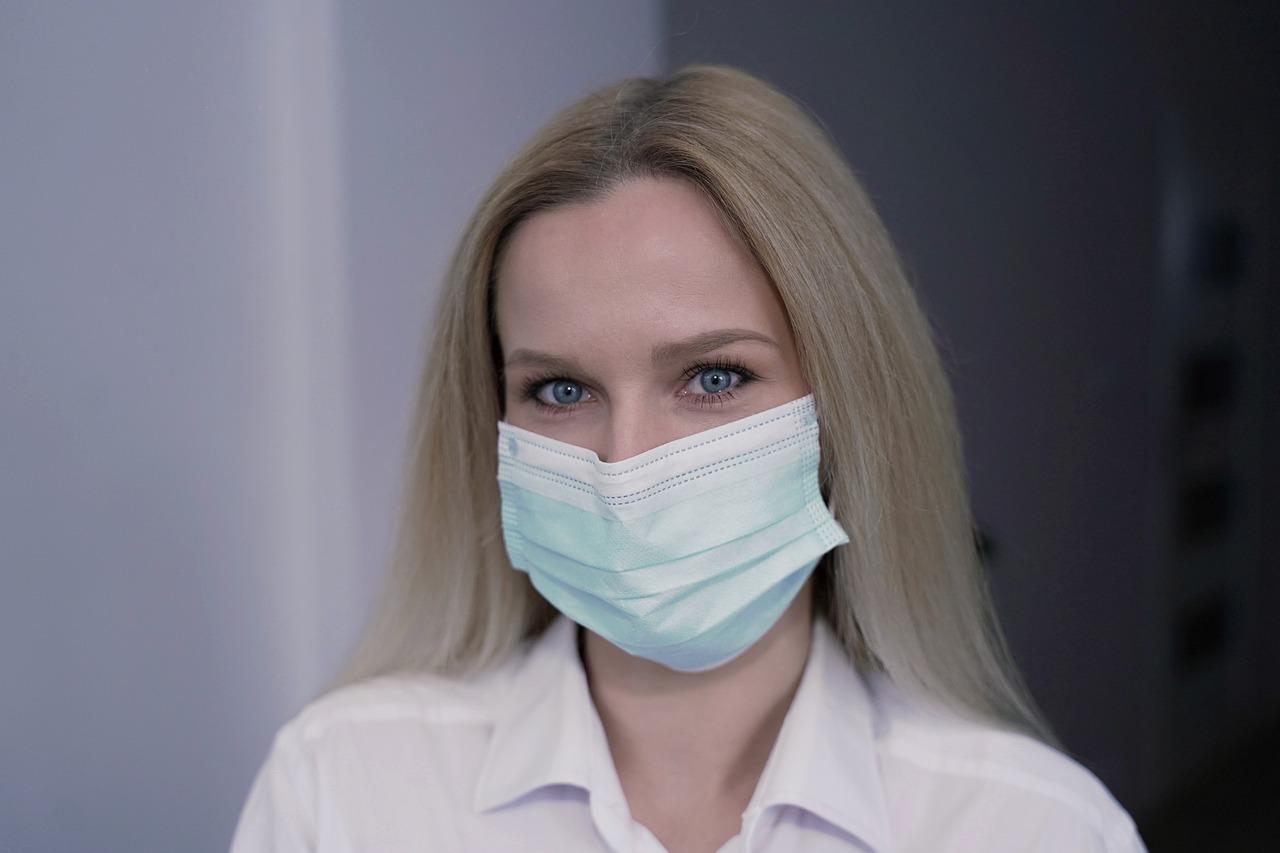 Proteggersi dal coronavirus