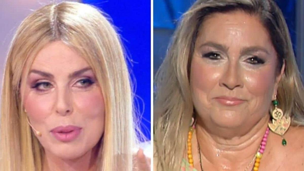 Al Bano: un appello inaspettato per Loredana Lecciso e Romina Power
