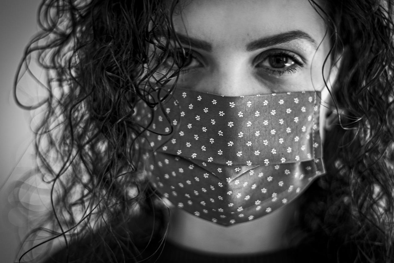 Misure restrittive per il coronavirus