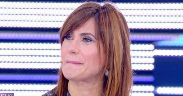 GF Vip, la mamma di Pierpaolo Pretelli: commenti al vetriolo contro Giulia Salemi
