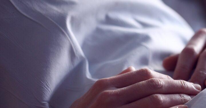 Marta Novello fuori dal coma