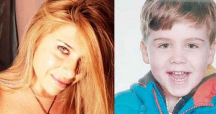 """Morte di Viviana Parisi e del piccolo Gioele Mondello, nuove perizie: """"È stata uccisa, suicidio inscenato"""""""