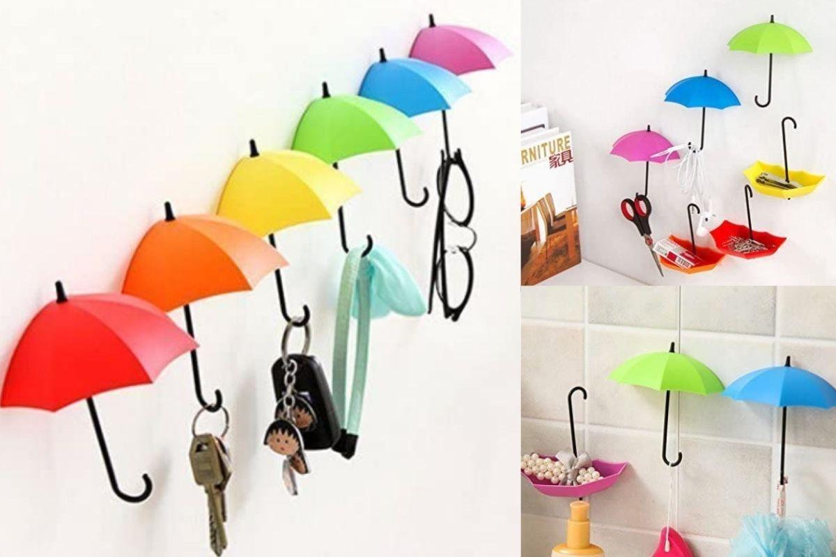 ombrelli gancio