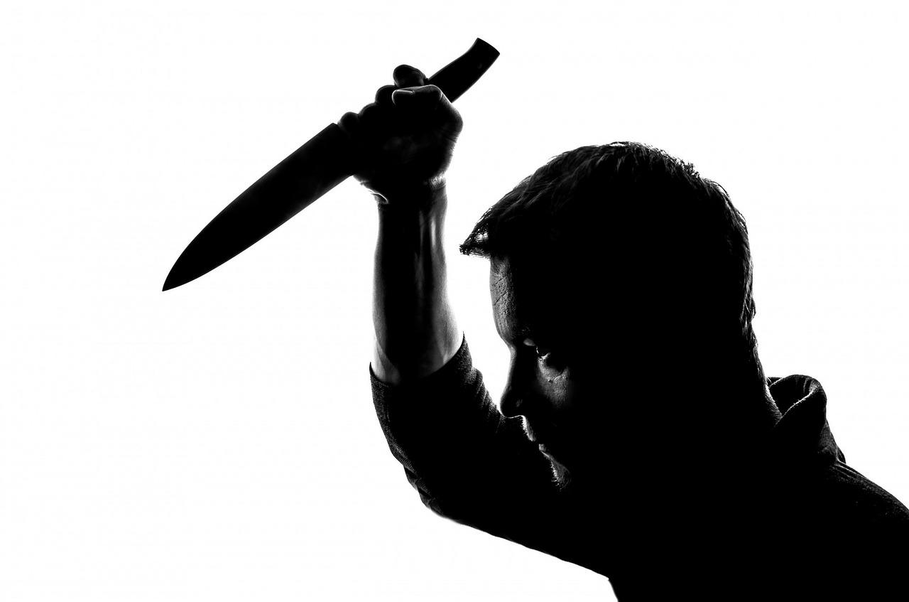 Femminicidi in Italia