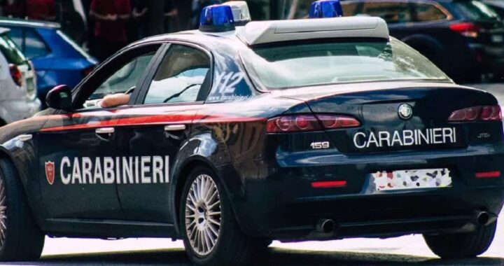 Tragedia a Bari, bimbo di 18 mesi ha perso la vita dopo esser stato investito dal padre