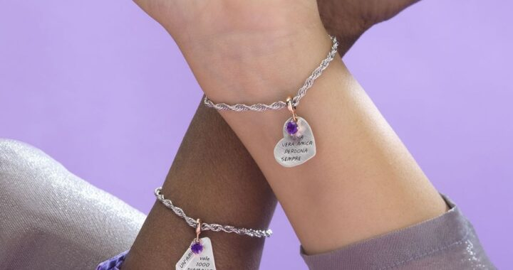 Unicità e sentimento: i gioielli che lasciano il segno