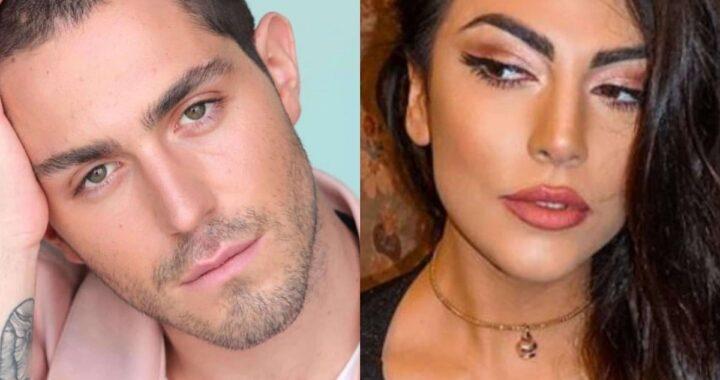 Tommaso Zorzi prende una decisione contro Giulia Salemi