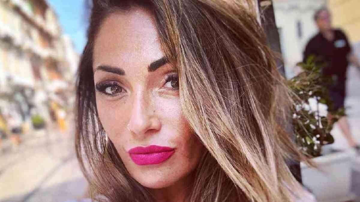 "UeD, Ida Platano rivela: ""Mi interessano due cavalieri"""