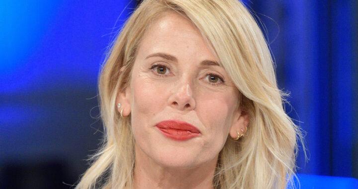 "Alessia Marcuzzi assente a Le Iene: ""Mi mancherete"""