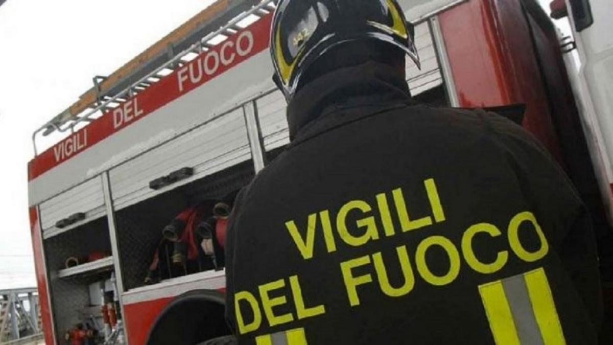 Tragedia a Catanzaro: Anthony Abbruzzese è morto a soli 22 anni