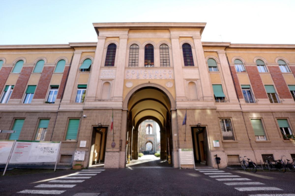 4 medici del Sant'Orsola di Bologna indagati per la morte di una bambina di 4 anni