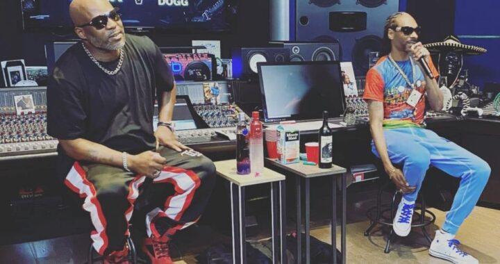 Dramma in USA: morto il rapper DMX