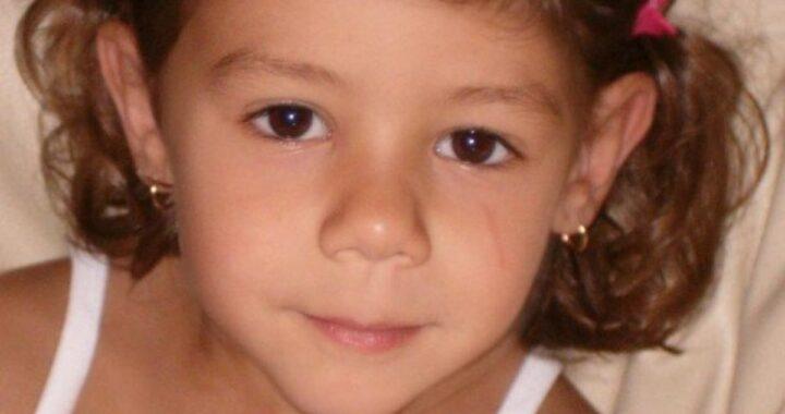 """Denise Pipitone - Piera Maggio e il suo avvocato lanciano un appello: """"Alla luce degli ultimi fatti, chiediamo aiuto a tutti #chesialavoltabuona"""""""