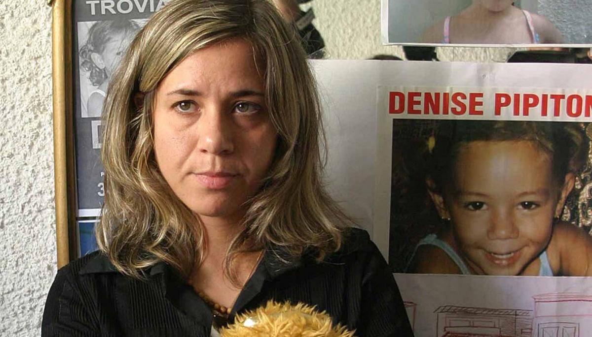 Gli appelli per Denise Pipitone