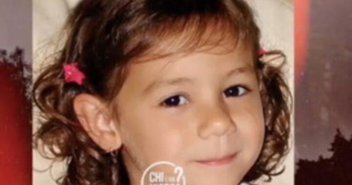 Denise Pipitone: perché la magistratura dovrebbe riaprire le indagini e cosa è successo dopo la scomparsa. Parla la pm che si occupò del rapimento della bambina