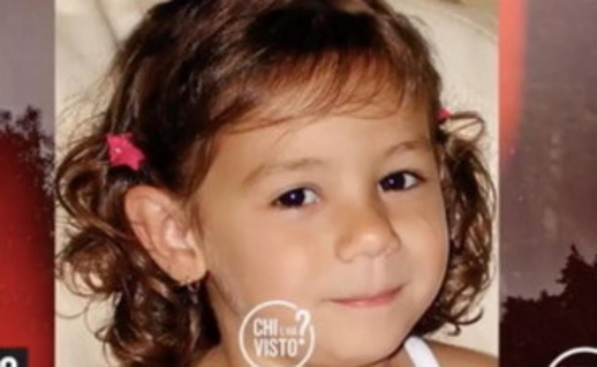 Denise Pipitone: parla la pm che coordinò le indagini