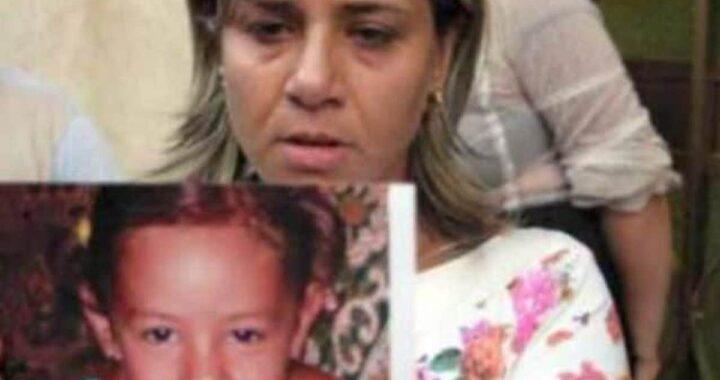 """Piera Maggio getta ombre sulle indagini sul caso Denise Pipitone: """"Pm ostacolati"""""""