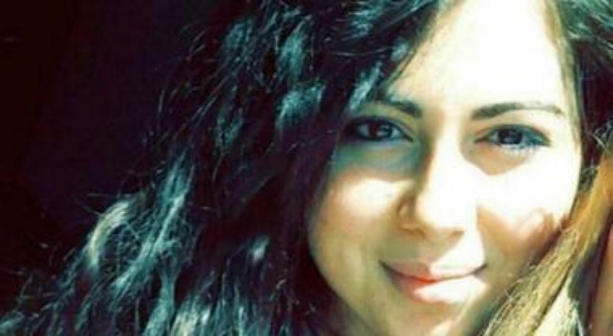Condannati a due anni i genitori di Eleonora Bottaro