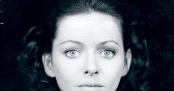 Enrica Bonaccorti