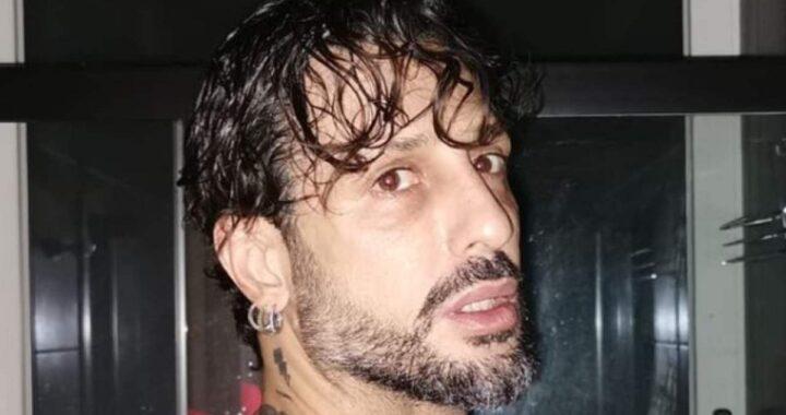 Corona Fabrizio