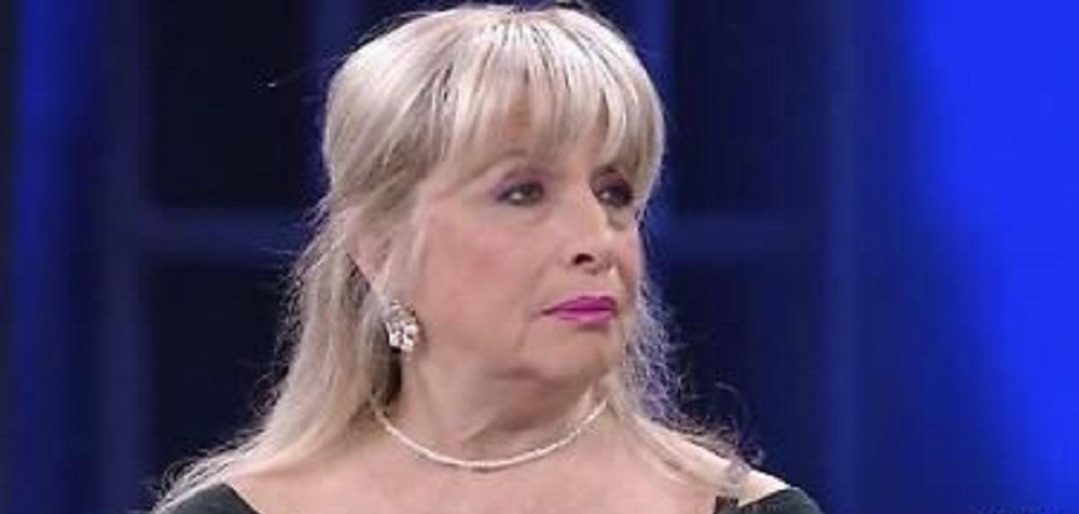 Gabriella Privitera