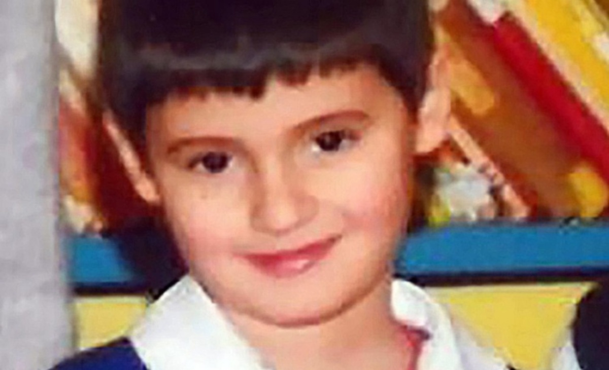 Francesco Bonifazi morto a 7 anni per otite