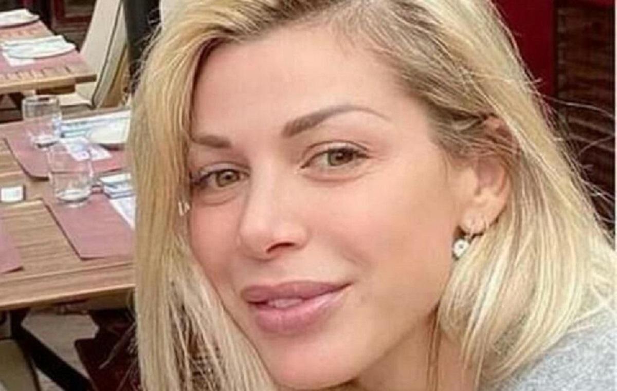 Lucariello Gaia