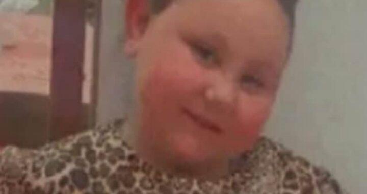 Tragedia a Crotone: Giorgia Arcuri morta soffocata a soli 6 anni