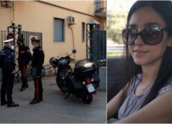Grazie Severino di 24 anni morta a Napoli in circostanze da chiarire