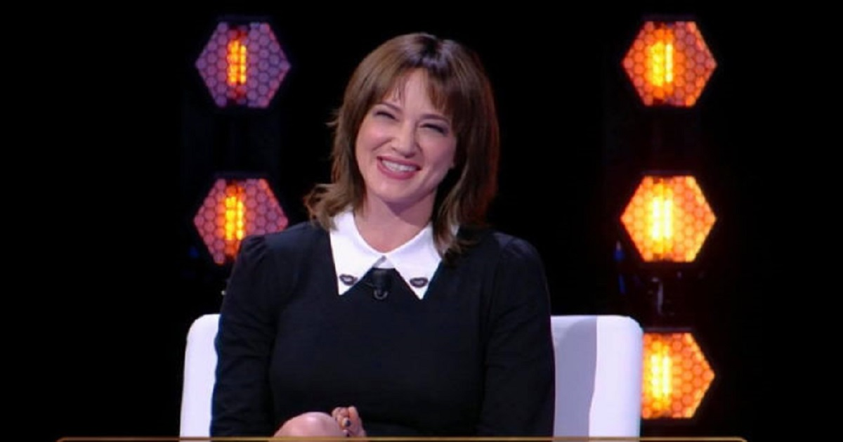 attrice e regista